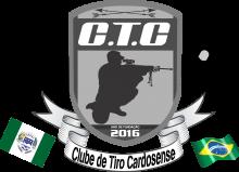 ctc-clube-de-tiro-cardosense