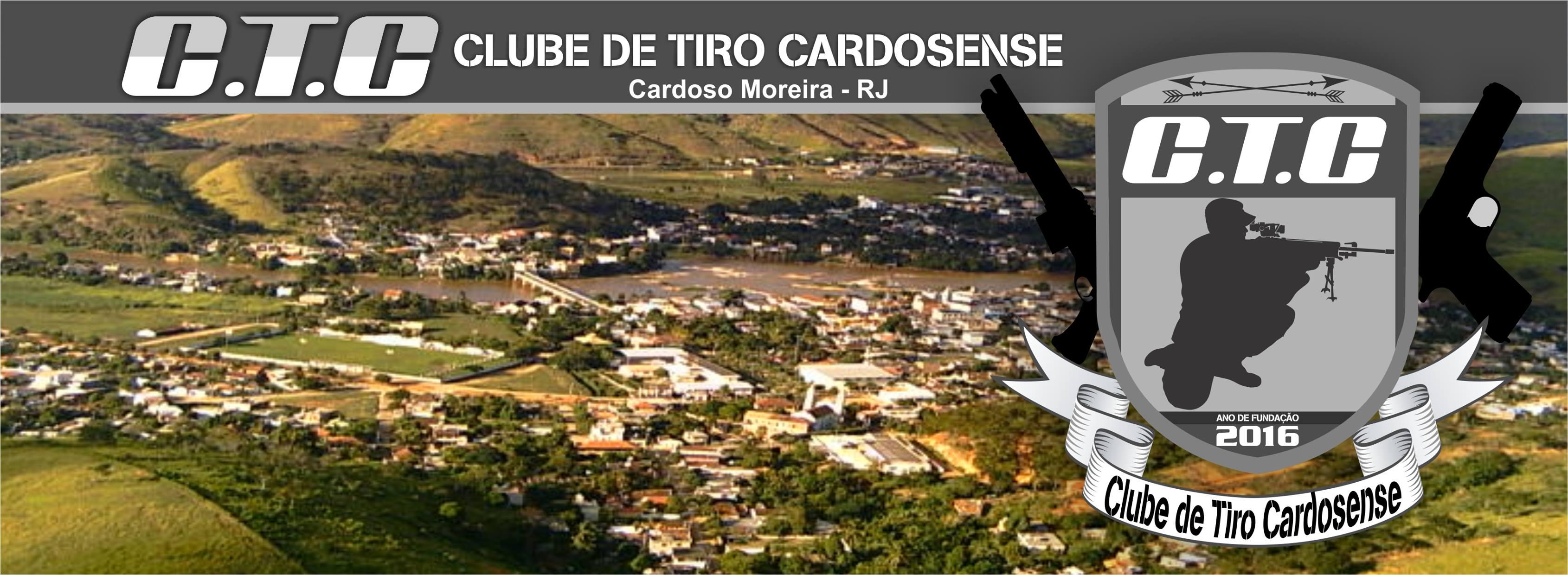 Clube de Tiro Cardosense