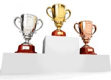 ranking-de-torneios